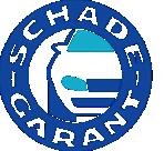SCHADE GARANT